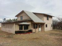 Home for sale: 3132 W. Verde, Benson, AZ 85602