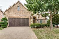 Home for sale: 56 Misty Pond Dr., Frisco, TX 75034