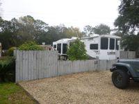 Home for sale: 8 Buena Vista Dr., Lillian, AL 36549