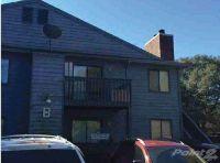 Home for sale: 7225 W. Fairfield Dr., Pensacola, FL 32506