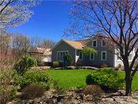 Home for sale: 7726 Hamilton St., Williamson, NY 14589