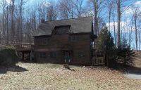 Home for sale: 8 Finkle Rd., Pine Plains, NY 12567