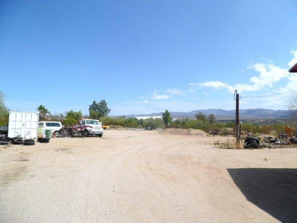 17715 S. Hwy. 93, Wikieup, AZ 85360 Photo 36