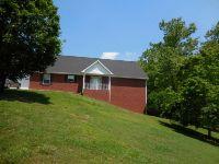 Home for sale: 3849 Rankin Ferry Loop, Louisville, TN 37777