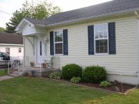 Home for sale: 1709 North Avenue, Metropolis, IL 62960
