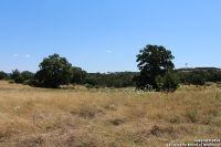 Home for sale: Lot 679 Martingale Trl, Bandera, TX 78003