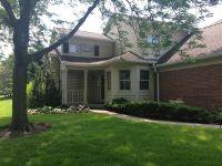 Home for sale: 1313 Orrington Ct., Wheeling, IL 60090