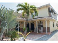 Home for sale: 644 72nd Avenue, Saint Petersburg, FL 33706
