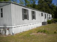 Home for sale: 124 Trailer Park Rd. Lot 15, Moultrie, GA 31768