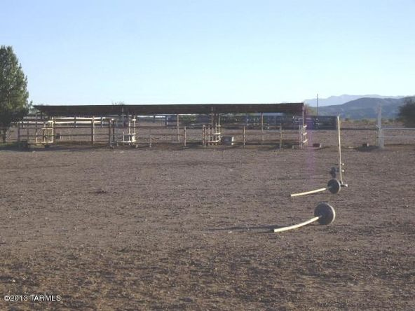 2046 N. Hwy., Dudleyville, AZ 85192 Photo 32