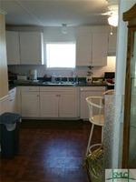 Home for sale: 111 Mark Cir., Savannah, GA 31405
