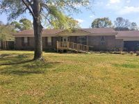 Home for sale: 9125 Broadus Loop Rd., Mobile, AL 36613