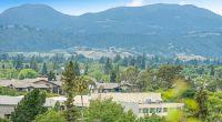 Home for sale: 18 Elan Way, Napa, CA 94559