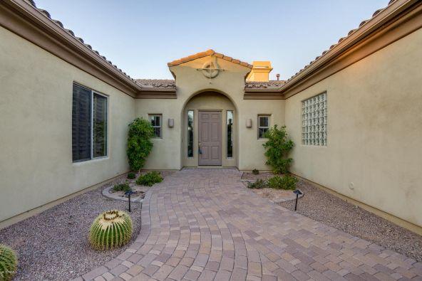 4514 W. El Cortez Pl., Phoenix, AZ 85083 Photo 40