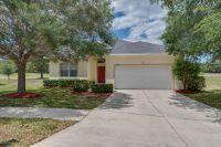 Home for sale: 2398 Cross Tee Ct., Brooksville, FL 34604