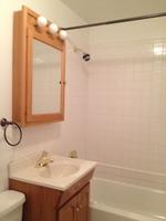 Home for sale: 216 Lathrop Avenue, Forest Park, IL 60130