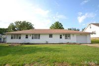 Home for sale: 645 Groveland St., Creve Coeur, IL 61610