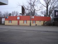 Home for sale: 2517-2519 South Ave., La Crosse, WI 54601