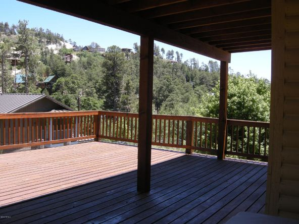 12816 N. Phoenix N, Mount Lemmon, AZ 85619 Photo 24
