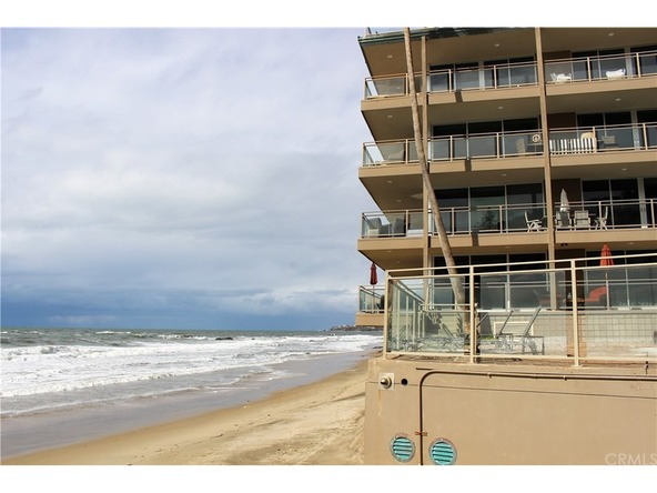 1585 S. Coast, Laguna Beach, CA 92651 Photo 12