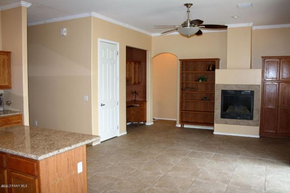 6386 E. Ashton Pl., Prescott Valley, AZ 86314 Photo 6