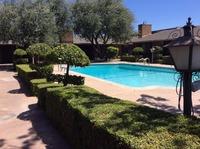 Home for sale: 5076 N. Wishon Avenue, Fresno, CA 93704