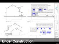 Home for sale: 81 E. 850 S., Salem, UT 84653
