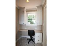 Home for sale: 3428 Havalyn Ln., Doraville, GA 30340