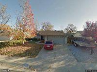 Home for sale: Trumpet, Redding, CA 96003