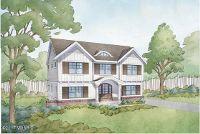 Home for sale: 2220 Anderson S.E., Grand Rapids, MI 49506