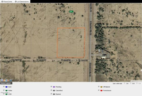 163zz S. Sunland Gin Rd., Arizona City, AZ 85123 Photo 2