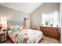 Home for sale: 16132 S.W. Mason Ln., Beaverton, OR 97006