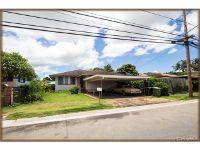 Home for sale: 94-341 Paiwa St., Waipahu, HI 96797