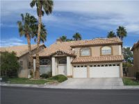 Home for sale: 2438 Antler Point Dr., Henderson, NV 89074