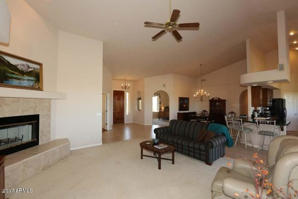 17030 E. Rand Dr., Fountain Hills, AZ 85268 Photo 8