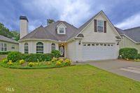 Home for sale: 239 Turnbridge Cir., Peachtree City, GA 30269