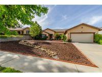 Home for sale: 35665 Oak Creek Dr., Yucaipa, CA 92399