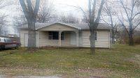Home for sale: 1825 1829 Loretta Ave., Cahokia, IL 62206