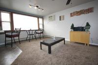 Home for sale: 45 North Lake Avenue, Fox Lake, IL 60020