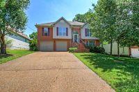 Home for sale: 1507 Cardinal Ln., Mount Juliet, TN 37122