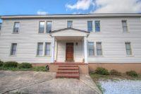 Home for sale: 429 N. Gay St., Auburn, AL 36830
