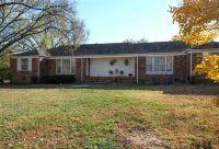 Home for sale: 885a Van Leer Dr., Nashville, TN 37220