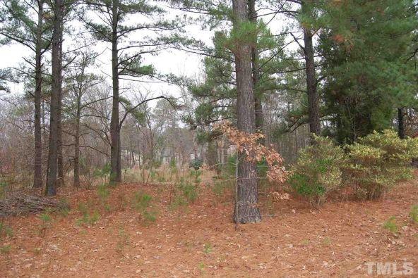 7001 Creedmoor Rd., Raleigh, NC 27613 Photo 3