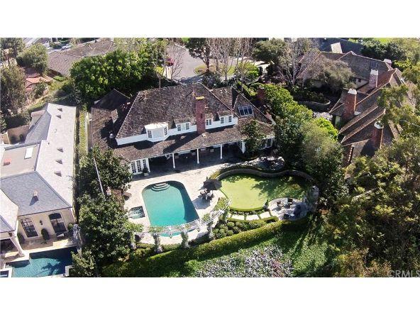 3 Lochmoor Ln., Newport Beach, CA 92660 Photo 37