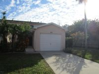 Home for sale: 299 Current Dr., Rockledge, FL 32955