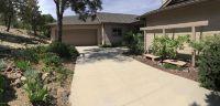 Home for sale: 40 Pinnacle Cir., Prescott, AZ 86305