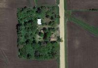 Home for sale: 15285 Route 52, Newark, IL 60541