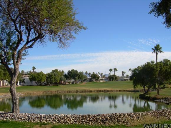 2000 Ramar Rd. Lot 088, Bullhead City, AZ 86442 Photo 7