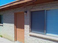 Home for sale: 1814-1820 S. Rosemont, Tucson, AZ 85711