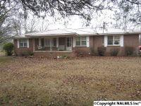 Home for sale: 619 Anderson Rd., Gadsden, AL 35901